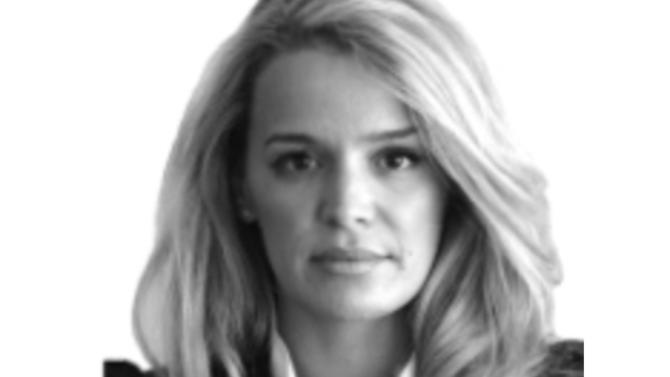 La société de gestion d'actifs Candriam a débuté la semaine par l'annonce de la nomination de Sonia Aloui-Majri au poste de directeur commercial France.