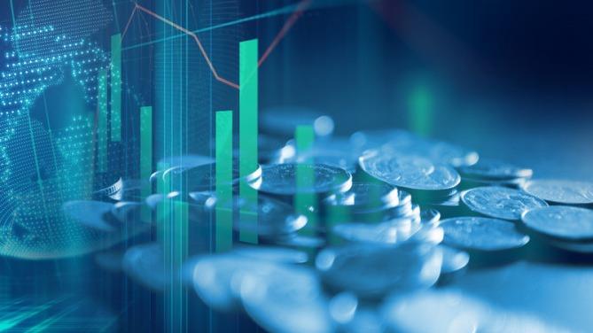 La société de gestion d'actifs BNY Mellon Investment Management en partenariat avec BFT Investment Managers, filiale du groupe Amundi, annonce le lancement d'un fonds de dette privée sur le marché français.