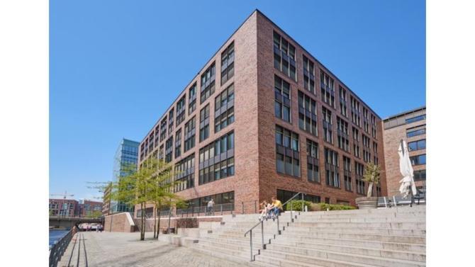 Amundi Immobilier, pour le compte des fonds qu'elle gère, annonce l'acquisition d'un portefeuille de cinq actifs de bureaux core en Allemagne, auprès de Warburg-HIH Invest.