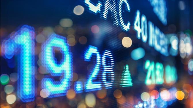 Après une année difficile sur les marchés financiers, une attention toute particulière est accordée aux résultats de la collecte des sociétés de gestion. Selon Refinitv, Natixis domine sur le marché européen des fonds.
