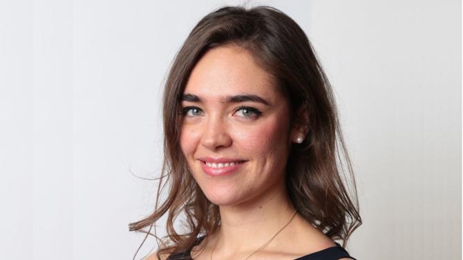 Avocate pendant trois ans en création de fonds, notamment de private equity, Julie-Ann Camboni a cofondé l'association JPE, Les Jeunes du private equity, en juin 2017. Elle a, depuis, rejoint l'équipe juridique d'Axa Investment Managers Real Assets.