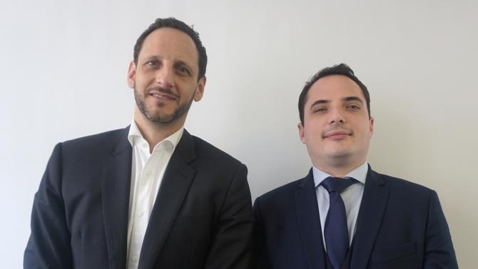 L'ancien head of tax de Simmons & Simmons Nicolas Duboille s'associe à son collaborateur senior Vincent Michel pour offrir un service indépendant en fiscalité internationale.