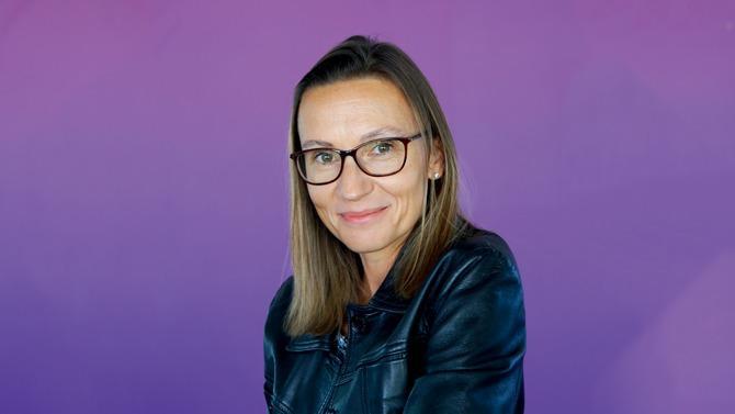 Directrice du développement des ressources humaines d'Altarea Cogedim, groupe qui opère sur l'ensemble des activités du secteur immobilier, Ivana Tassotti est à l'origine d'une Académie qui participe au développement d'une culture d'entreprise apprenante.