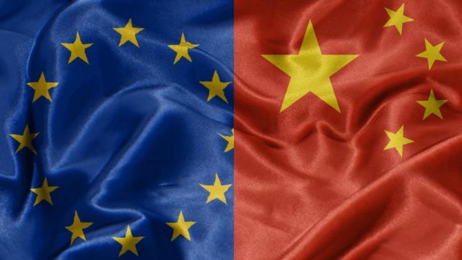Heureuse nouvelle pour la société d'investissement cotée tricolore qui a été choisie pour investir 1 à 1,5 milliard d'euros dans des groupes européens souhaitant se développer en Chine.