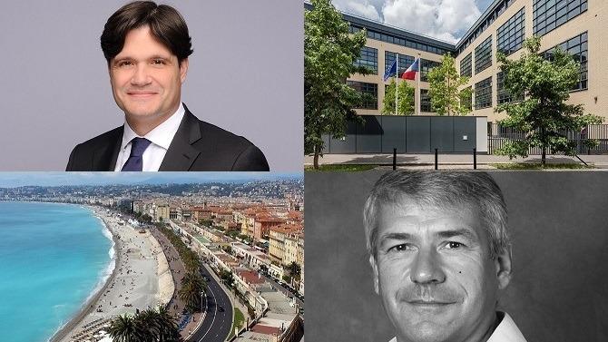 Allen & Overy qui coopte Xavier Jancène associé en droit immobilier, BNP Paribas REIM qui acquiert Fabrik à Montreuil, BlackFin qui entre au capital de Consultim… Décideurs vous propose une synthèse des actualités immobilières du 8 avril 2019.