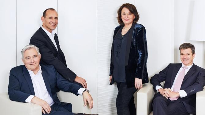 Quelques jours après la signature officielle du management buy-out de Nexity Conseil et Transaction, la direction de la société de conseil a dévoilé ses nouvelles orientations stratégiques. Présentation.