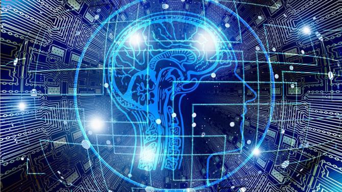 Le logiciel d'information juridique Lexbase partage sa solution d'intelligence artificielle avec ses abonnés.
