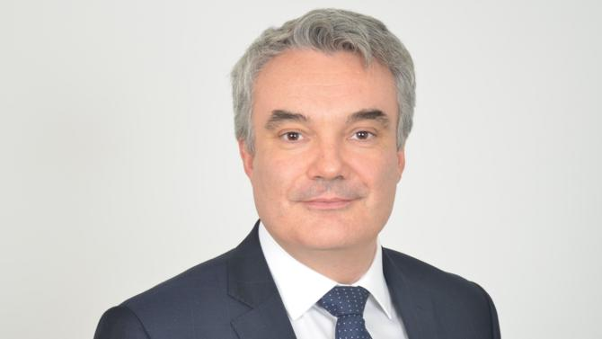 Marc Bertrand, président de La Française Reale Estate Managers,  décrypte l'actualité très chargée de la Française REM et du marché de la pierre papier. Il prend également le temps de revenir sur les conséquences du Brexit pour le marché immobilier des bureaux en France.
