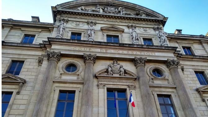 La Cour de cassation adopte un projet de réforme destiné à simplifier la rédaction de ses arrêts et renforcer le détail de leur motivation.