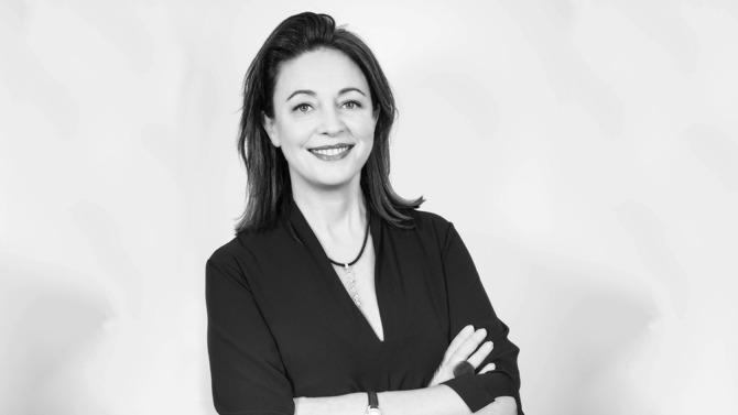 Le site de recherche d'emplois européen Stepstone a décidé d'investir sur la France avec de fortes ambitions. Pour Valérie Vaillant, sa directrice générale, son tout premier atout pour réussir réside dans sa capacité d'innovation.