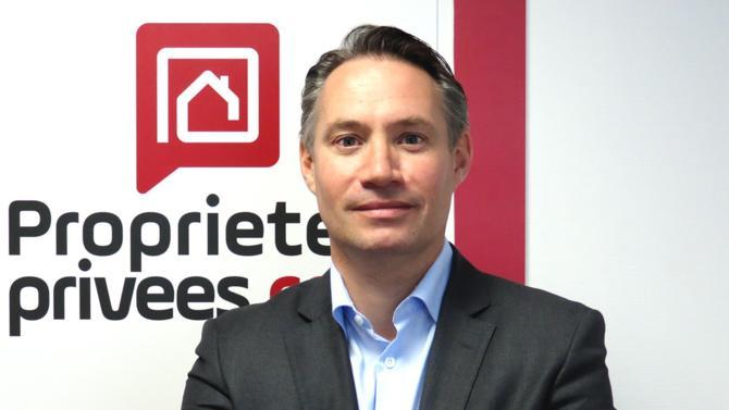 Créée en 2006, Proprietes-privees.com est un acteur de la gestion de transactions immobilières 100 % en ligne et sans pas de porte. Un modèle qui lui permet de proposer des honoraires de 30 à 60 % moins chers que les agences traditionnelles.