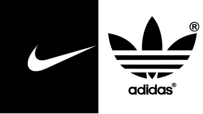 Deux marques dominent nettement le marché de l'équipement sportif. Mais quelles sont les forces et les faiblesses de Nike et d'Adidas ? Réponse ici.