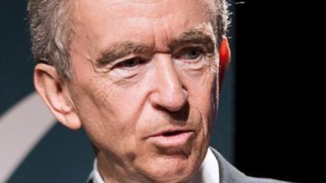 Notre-Dame, femme, salaire... Voici l'essentiel à savoir sur Bernard Arnault . A la tête de LVMH, il est désormais la seconde fortune mondiale. Retour sur un parcours hors norme.