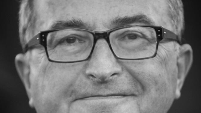 Alors que l'incertitude entourant le Brexit reste totale, le professeur Christian de Boissieu a fait le point devant un parterre de professionnels de l'immobilier sur les problématiques financières qui se posent et leur impact possible en matière de relocalisations. Explications.