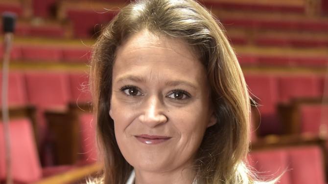 Le Parlement a définitivement adopté la loi Pacte le 11 avril dernier. Olivia Grégoire,  présidente de la commission spéciale sur le projet de loi Pacte et député LREM de Paris, se penche sur les principales dispositions qui concernent l'épargne.