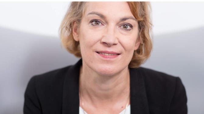 Le cabinet accueille Sibylle Weiler en qualité d'associée au sein de sa pratique dédiée au droit des entreprises à Paris.