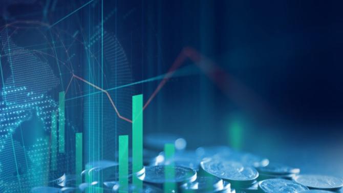 Après une année difficile sur le marché de la gestion d'actifs, le géant BlackRock présente une collecte de 64,67 milliards de dollars au premier trimestre. Des résultats meilleurs que prévu.
