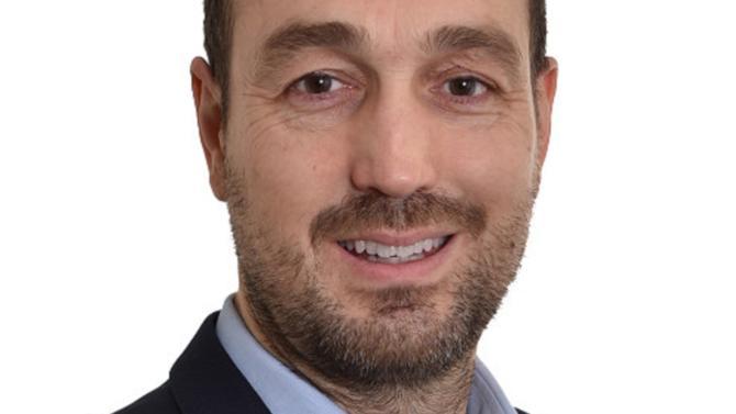 Le spécialiste du financement de projet Mark Barges est le nouvel associé du cabinet Ashurst à Paris.