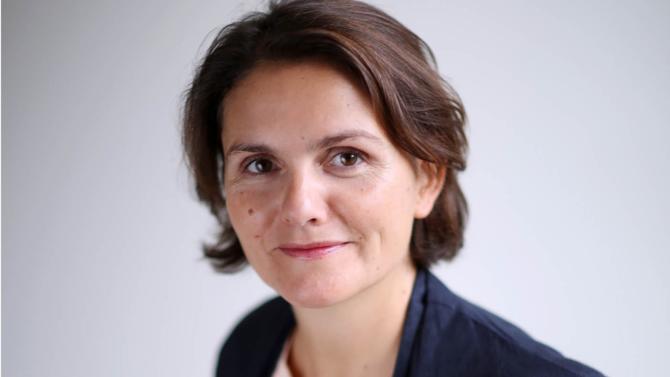 Le bureau de Dentons Paris promeut une nouvelle associée dans son département restructuring : Audrey Molina.