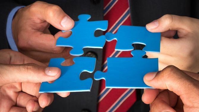 MPI Executive et NIM Europe, deux acteurs historiques du management de transition s'associent pour constituer une société au sein du groupe Menway, cabinet de conseil RH de premier plan.