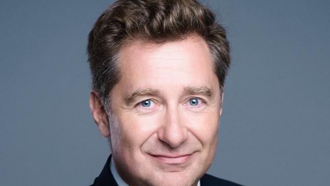 En plein développement ces dernières années, le conseil Knight Frank France compte poursuivre sa croissance avec un nouveau business plan sur trois ans. Le CEO Philippe Perello nous en livre le contenu.
