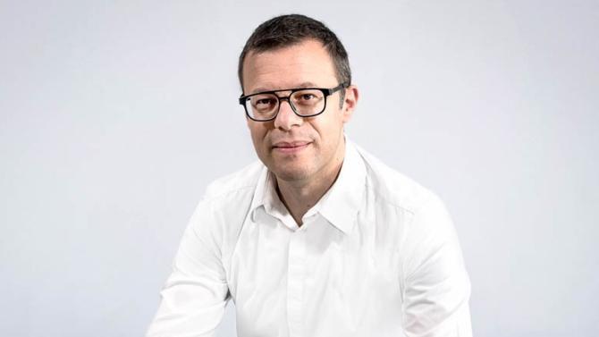 Filiale d'Airbus, Stormshield renforce son équipe de direction en promouvant Éric Chapelle au poste de CFO qui intègre ainsi le comité exécutif de l'entreprise.