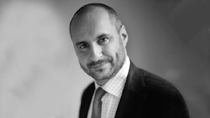 Cofondateur de Lusis, cabinet d'avocats spécialisé en droit social,  Frédéric Leclercq invite les entreprises à se saisir des opportunités créées par les ordonnances de septembre 2017, et à réfléchir en profondeur à l'évolution du dialogue social au sein de leur organisation.