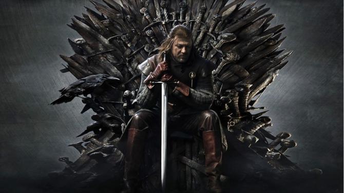 Après huit saisons, la série Game of Thrones s'achèvera le 19 mai prochain. Phénomène culturel et de société, la série est aussi un monstre économique. Passage en revue de ses retombées financières.