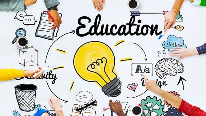 Selon les tendances 2018-2019 de l'étude annuelle de Cap Digital, le marché mondial de l'éducation n'est digitalisé qu'à 3 %. Avant-gardistes, les start-ups américaines et chinoises se sont emparées les premières de ce marché en pleine expansion et plusieurs structures ont annoncé des levées de fonds d'envergure. Toujours plus nombreuses, elles proposent des solutions innovantes et se structurent autour d'un écosystème structuré.
