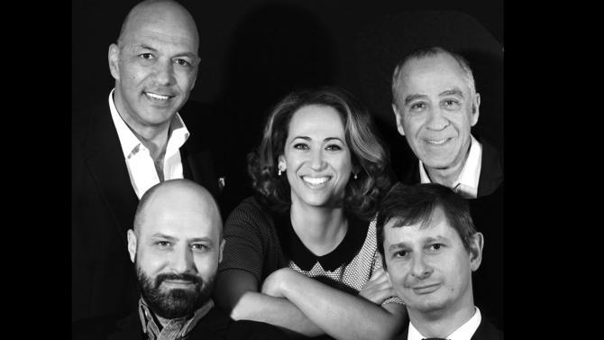 Créé en 2000, le cabinet HPML fait partie de ces petites structures qui n'ont rien à envier aux grandes. La nouvelle génération d'associés composée de Thomas Hermetet, Nada Sbaï, Philippe Rolland et Jean-Baptiste Vienne a réussi à pérenniser la marque.