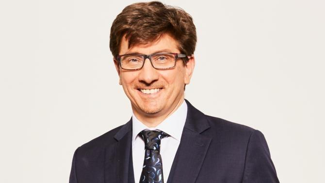 La relation client : le simple clic qui change la donne… Les lignes directrices de Laurent Gayet, directeur général adjoint d'Axa Wealth Europe.