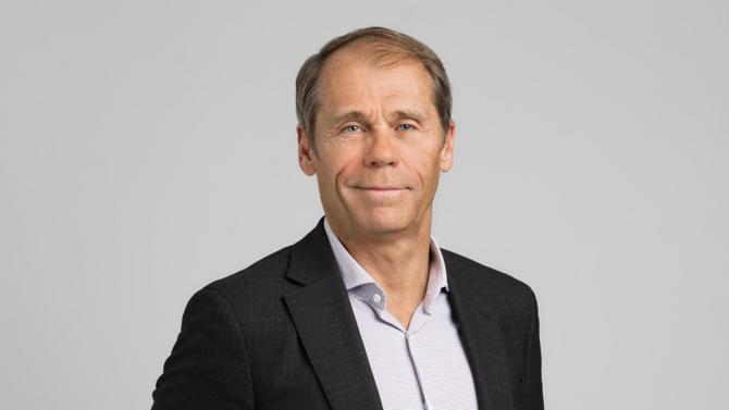 Alors qu'Idinvest est entré dans l'escarcelle d'Eurazeo il y a maintenant un an, Benoist Grossmann, son managing partner en charge de l'activité venture/growth, évoque les répercussions de l'opération et les évolutions sur le marché du capital-risque.