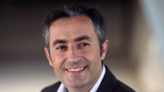 AuCoffre.com, la plateforme bordelaise d'achat et de vente de pièces d'or, est sortie des sentiers battus du financement pour développer ses activités. Jean-François Faure revient sur ses choix et sur le rôle fondamental de sa communauté de clients.
