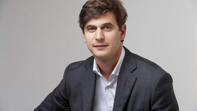 Eurazeo Growth, issu du rapprochement entre Eurazeo Croissance et Idinvest Growth, vient de conclure son premier investissement avec ManoMano. L'occasion d'interroger Yann du Rusquec sur la stratégie d'investissement du fonds et sur la montée en puissance des start-up européennes du digital.