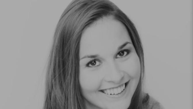 Ouverture de boutiques physiques et d'un site d'e-commerce, création d'une marque de cosmétiques en propre et développement à l'international… le concept-store Oh My Cream ! s'attache à renouveler le marché de la beauté. Juliette Lévy, sa fondatrice, revient sur les choix qui en ont porté la croissance.
