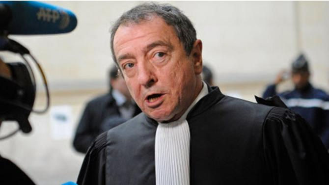 Le procès de l'ancien PDG et de six autres cadres dirigeants d'Orange, anciennement France Télécom, s'ouvre le lundi 6 mai. Parmi les avocats d'un des prévenus, une pointure du droit pénal et habitué des procès médiatiques : Patrick Maisonneuve.