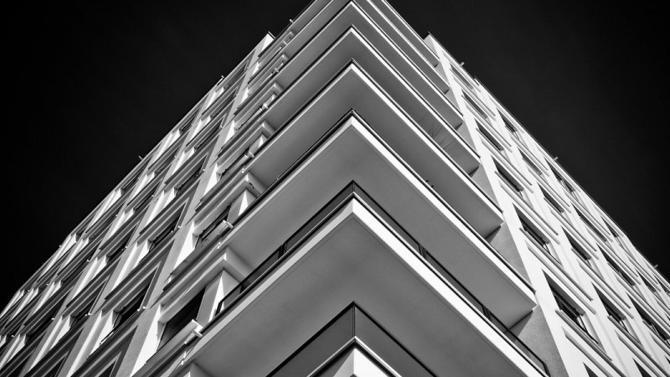 Le rejet de deux recours contre la tour Triangle, Proudreed qui signe deux portefeuilles immobiliers, BNP Paribas REIM France qui renforce ses équipes d'investissement… Décideurs vous propose une synthèse des actualités immobilières du 6 mai.