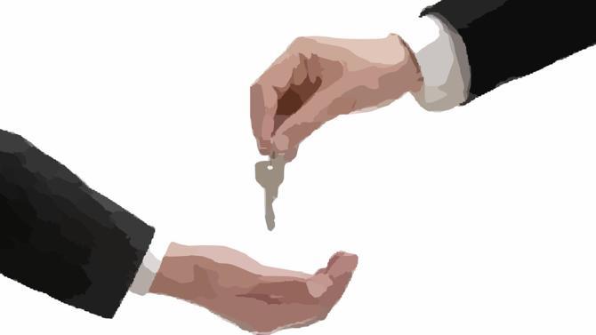 Cinq mois après l'entrée en vigueur de l'IFRS 16, les entreprises dressent les premiers bilans de la nouvelle norme comptable qui concerne les contrats de location.