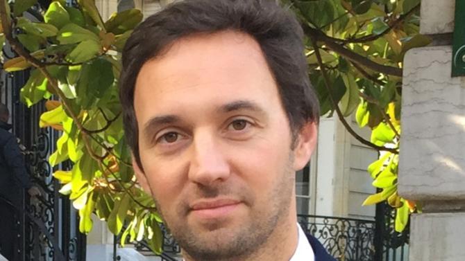 Acteur incontournable du marché des enchères, Pierre Bergé & Associés proposera à nos lecteurs d'assister de manière privilégiée à deux ventes, en juin prochain. En préambule, Fabien Béjean-Leibenson, vice-président de la maison, évoque pour nous les dernières tendances.
