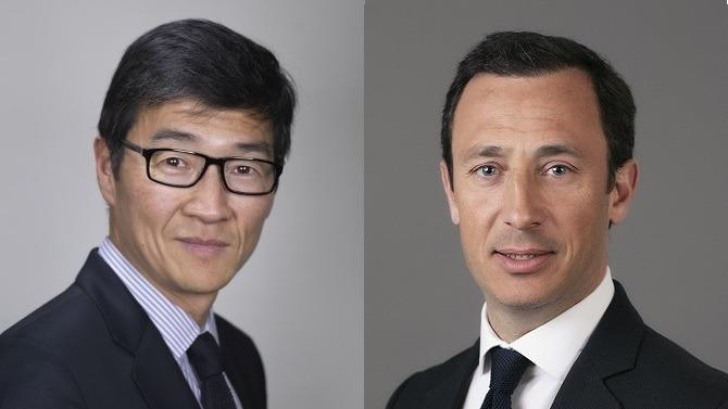 Alexandre Poupard vient d'intégrer le groupe immobilier de Mayer Brown à Paris, en qualité d'associé. Avec Jean-Pierre Lee, associé du cabinet depuis 2001, il nous dévoile la stratégie de développement et les ambitions de Mayer Brown dans ce secteur.