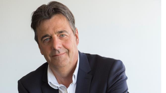 L'entité d'Orange créée en 2016 pour regrouper l'offre de cybersécurité de l'opérateur connaît une croissance à deux chiffres depuis plusieurs années. Un succès qui s'explique par la multiplication des risques créés par la transformation digitale des entreprises, et par une petite dose de patriotisme en matière de cyberdéfense des grands groupes français.  Rencontre avec le DG de la filiale, Michel Van Den Berghe.
