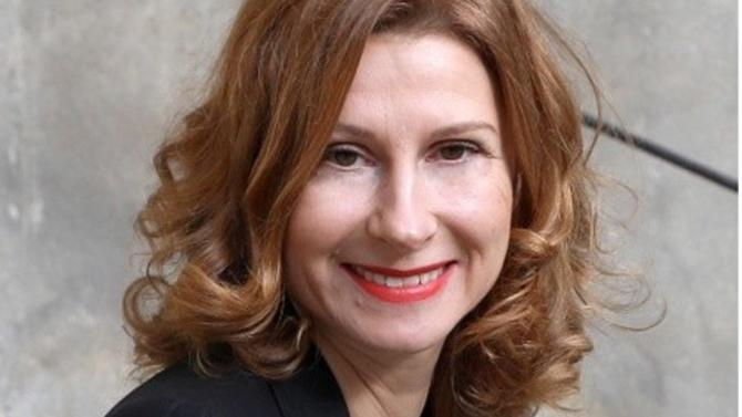 Le cabinet français Caravelle Avocats accueille une nouvelle associée : Véronique Piguet