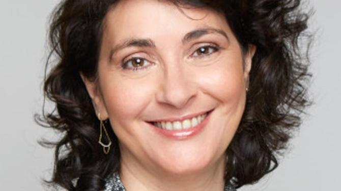 Le cabinet international Simmons & Simmons se dote à Paris d'un département restructuring grâce à l'arrivée Sandra Esquiva-Hesse.