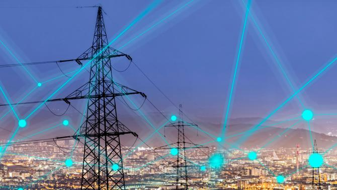 At the heart of boardroom discussions the world over, AI is transforming a myriad of sectors. It is, for example, allowing the energy industry to boost efficiency and improve safety.