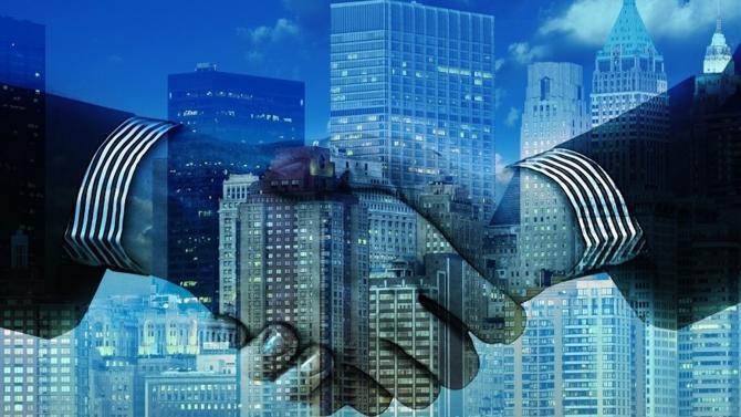 Perial AM qui signe l'immeuble Horizon Défense, Mata Capital qui acquiert un portefeuille parisien, Nexity qui procède à six nominations, Klépierre qui signe un partenariat avec Renault… Décideurs vous propose une synthèse des actualités immobilières du 13 mai.