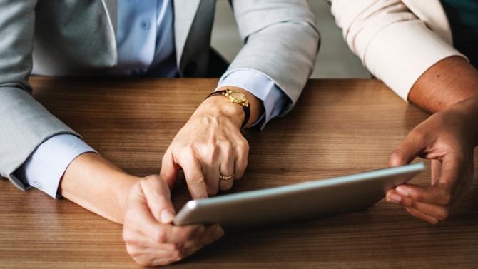 Comme chaque semaine, nous vous analysons l'une des six tendances mises en avant par les DAF lors de l'enquête annuelle menée par PwC : « Priorité 2019 du directeur financier »