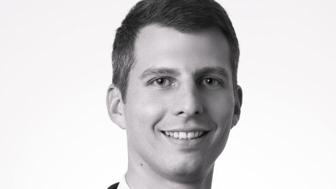 Xavier Colard, avocat fiscaliste au sein du cabinet Scotto Partners depuis 2016, est promu counsel.
