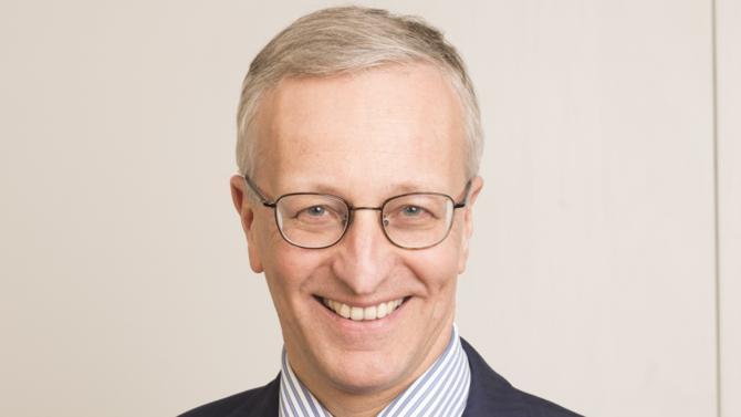Patron historique de la société d'investissement belge soutenue par de grandes familles européennes, Jean-Marie Laurent Josi met en avant les vertus du modèle de Cobepa, alliant à la fois la rigueur du private equity et la souplesse du capital permanent.