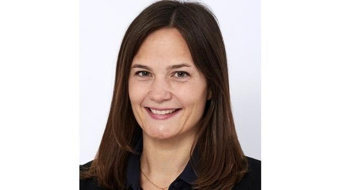 Gaëlle Le Breton est la nouvelle associée du bureau de Paris de Gowling WLG. Elle est cooptée au département droit social.