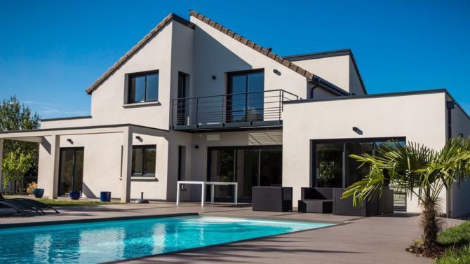 2018 a été une troisième année consécutive très concluante dans le milieu immobilier. La FNAIM Aude, qui intervient auprès des propriétaires dans l'estimation et la vente de leur bien, prévoit à nouveau de bonnes perspectives à court terme. Voici un rapide tour d'horizon de l'immobilier de luxe.
